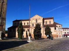 Murano - Italia
