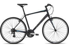 Trek Bikes - The world's best bikes and cycling gear Trek Bikes, Gary Fisher, Commuter Bike, Dual Sport, Bike Reviews, Workout Machines, Cycling Gear, Cool Bikes, Mountain Biking