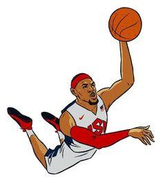 Team USA All Day On Pinterest Usa NBA And