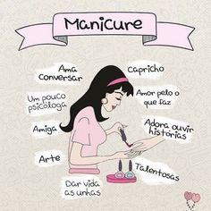 Parts of the nails and definitions II – NailsDecorated CLUB - Nail Designs! Manicure Quotes, Manicure Y Pedicure, Nails At Home, Manicure At Home, Pedicure Spa, Nail Spa, Gel Uv Nails, Nail Salon Design, Nail Logo