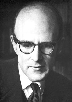 """Max Ferdinand Perutz, The Nobel Prize in Chemistry 1962: """"for their studies of the structures of globular proteins"""", biochemistry, structural chemistry"""