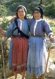 Karpathos, Corfu, Crete, Greek Language, Old Faces, Greeks, People Of The World, Greece Travel, Greek Islands