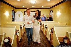 Bon Jovi surpreende e leva fã ao altar | Dias de Noiva - Yahoo Mulher. ´´Dia das Noivas´´,Branka Delic fez uma campanha pelas redes sociais e conseguiu realizar seu sonho entrar com Bon Jovi no altar...´´
