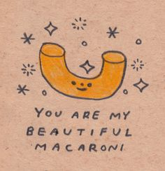 funny doodles sketches & funny doodles - funny doodles easy - funny doodles sketches - funny doodles hilarious - funny doodles draw - funny doodles humor - funny doodles for boyfriend - funny doodles cute Character Illustration, Illustration Art, Character Concept, Character Design, Fraggle Rock, Japanese Graphic Design, Wholesome Memes, Gay Couple, Mellow Yellow
