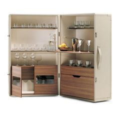 jeanmarie massaud isidoro drinks cabinet marie massaud isidoro the home discovers the personal and convivial cocktailbar feel