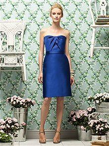 Bridesmaid Dresses Milwaukee::Largest Selection::Bridal Wisconsin ...