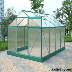 Google Image   lulusoso.com  greenhouse