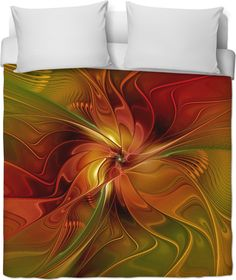 Check out my new product https://www.rageon.com/products/autumn-warmth-abstract-fractal-fantasy-flower-23?aff=HxBv on RageOn!