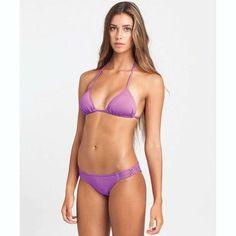 e2c8fa40e477a 28 Best BT images   Summer bikinis, Bikini tops, Roxy