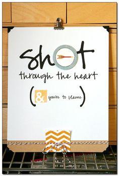 Such a great card!! http://ormolu.typepad.com/blog/2012/02/amanda-2212.html