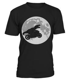 # Top Shirt Motocross rider, biker racing front .  shirt Motocross rider, biker racing-front Original Design. Tshirt Motocross rider, biker racing-front is back . HOW TO ORDER:1. Select the style and color you want: 2. Click Reserve it now3. Select size and quantity4. Enter shipping and billing information5. Done! Simple as that!SEE OUR OTHERS Motocross rider, biker racing-front HERETIPS: Buy 2 or more to save shipping cost!This is printable if you purchase only one piece. so dont worry, you…