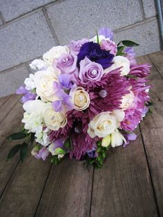to have and to hold Wedding Flowers Photos on WeddingWire