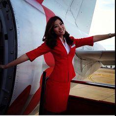 @patcharida #cute #asian #crew #cabincrew #aircrew #airplane #beauty #fly #flight #flightcrew #flightattendant #high #sky #slim #smile #stewardess #pramugari #스튜어디스 #стюардесса #مضيفة #スチュワーデス #crewstation #cabinattendant #crewlife #flightcrew #azafata #airhostess #hotessedelair  #asiancrew