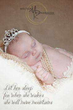 Newborn photography Melissa Richardson Photography