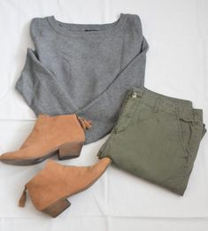 Spring Hipster Outfits Best Outfits - Page 16 of 46 - bestcombin Hipster Outfits, Casual Outfits, Cute Outfits, Fashion Outfits, Fall Winter Outfits, Autumn Winter Fashion, Winter Clothes, Fall Fashion, Church Outfit Fall