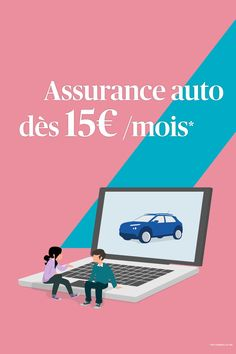 Assurance Auto, Movies, Movie Posters, Cars, Business, Automobile, Knife Making, Hair, Films