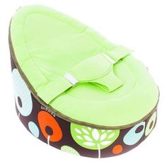 Fantastic 10 Best Baby Bean Bag Review Images Baby Bean Bag Chair Gamerscity Chair Design For Home Gamerscityorg