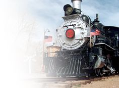 Colorado Railroad Museum | Golden, CO | Child (under 2)FREE, Child (2-15) $5, Adult (16-59 $10), Senior (60+) $8, Family* $20 ** special events year ride: like Train Ride with Thomas