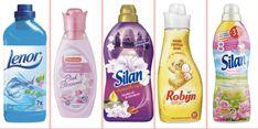 Cleaning Hacks, Cleaning Supplies, Diy Cleaners, Keep It Simple, Healthy Tips, Homemaking, Spray Bottle, Housekeeping, Clean House