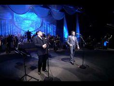 ▶ Bruno e Marrone -- Por Um Minuto - Vídeo Oficial - YouTube