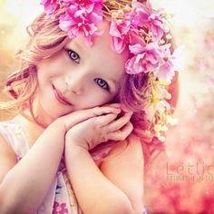 Love in her Eyes& by letlice Precious Children, Beautiful Children, Beautiful Babies, Photography Pics, Children Photography, Cute Kids, Cute Babies, Book Bebe, Mode Lolita