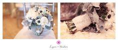 Photographer: Lynn Studios @lynnstudios1 Reception: Tampa Yacht & Country Club  #tampawedding #weddings #lifestyleweddings #bouquet