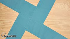 DIY WINDMILL TOTE BAG Bag Pattern Free, Bag Patterns To Sew, Beach Bag Tutorials, Diy Handmade Bags, Saree Tassels Designs, Diy Bags Purses, Simple Bags, Sewing Projects, Sewing Tutorials