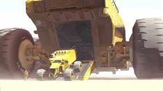 The Beautiful Art Of Homeworld: Deserts Of Kharak Sci Fi Games, Sci Fi News, Futuristic Cars, Futuristic Vehicles, Cool Sketches, Sci Fi Fantasy, Concept Cars, Concept Ships, Monster Trucks