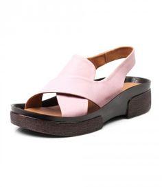 215db0deb обувь мужская: лучшие изображения (27) | Man fashion, Casual Shoes и ...