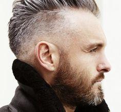 11 cortes de pelo para hombres con entradas (11)