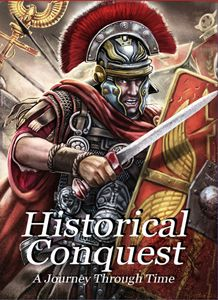 Historical Conquest Booster Pack - Roman Expansion Rainbow Resource, Singles Events, Unique Cards, Business For Kids, Deck Of Cards, Pictures Of You, Card Games, Homeschool, Playing Cards