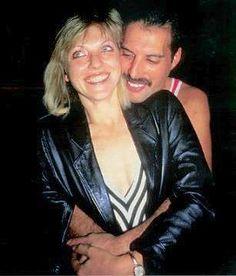 David Wigg svela Freddie Mercury