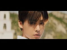 YouTube - damn WINNER, this comeback is great