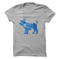 360adcb80 12 melhores imagens de Camisetas de Cães e Gatos