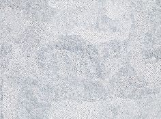 "Яёй Кусама (яп. 草間 彌生 / 草間 弥生 Кусама Яёй, 22 марта, 1929, г. Мацумото, преф. Нагано, Япония). ""Абстракционизм - abstract art"" в социальных сетях - http://www.1abstractart.com/---abstract-art"