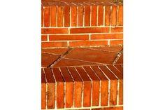 How to Build Brick Porch Steps (13 Steps) | eHow