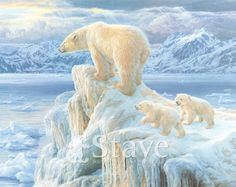 Stave Puzzles: Ice Castle