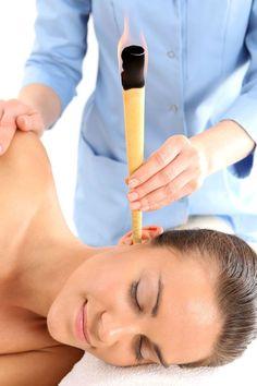 #EarWaxBuildup Skin Care Regimen, Skin Care Tips, Ear Wax Buildup, Ear Candling, Ear Wax Removal, Scaly Skin, Moisturizer With Spf, Skin Problems, Dry Skin