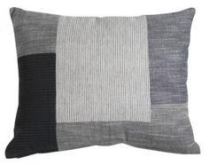 OUTLINE - Coussins - Textiles de Jour - Décoration | FLY