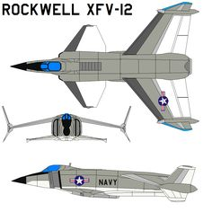 http://www.rcpowers.com/community/attachments/rockwell_xfv_12_by_bagera30051-png.37093/