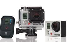 5 Ways to Get the Most From Your GoPro This is an amazing invention. If you are into sports or have kids who are, this inexpensive camera films professional quality for a fraction of the cost! GOPro!!