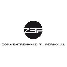 Marca corporativa para gimnasio pionero en ESPAÑA.