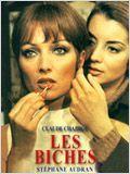 Les Biches - Claude Chabrol