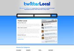 http://www.twitterlocal.net via @url2pin  Busca usuarios por zonas geográficas