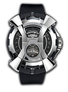5e2895cdafa77 Dewitt Concept watch - WX-3 Best Watches For Men