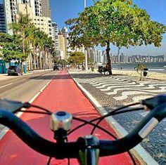 Rio Grande, Beto Carrero World, Cabana, Sustainability, Brazil, Travel Inspiration, Beautiful Places, Wanderlust, Photography