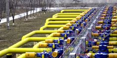 Ukraine to raise gas prices for domestic consumers by Divide And Rule, Europe News, Wine Rack, World, Mai, Economics, Ukraine, Russia, Lawyer
