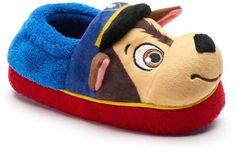 Girl/'s Baby Toddler Slipper Socks Minions Paw Patrol Skye Marshall NWT