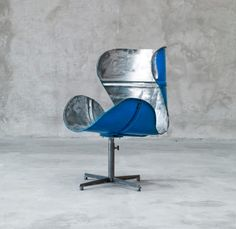 must learn to weld
