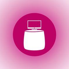 Die hmmh multimediahaus AG berät, gestaltet und betreut innovative Lösungen für Online-Shops, Websites, Portale, mobile Anwendungen, crossmediale Kampagnen und Social Media. Die Internet-Agentur bringt Marken ins Netz und schafft interaktive Erlebniswelten.